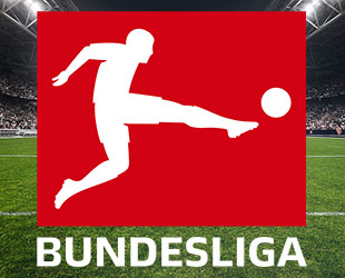 Dortmund vs Werder Bremen Betting Tips and Preview