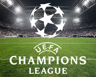 FC Porto vs Juventus Betting Tips and Preview