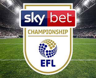 Leeds vs Derby Betting Tips and Preview
