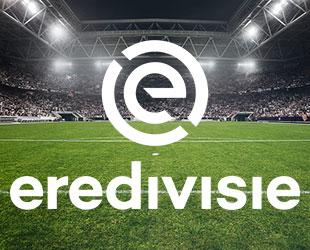 PSV vs AZ Alkmaar Betting Tips and Preview