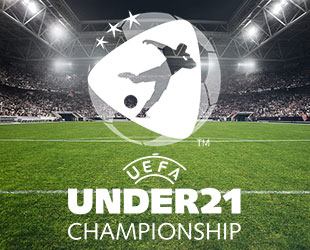 Germany U21 vs Denmark U21 Betting Tips and Preview