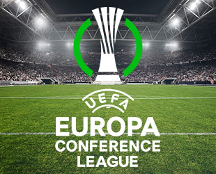 FCSB vs Shakhtar Karagandy Betting Tips and Preview