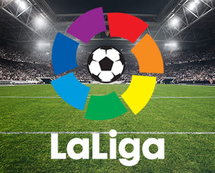 Las Palmas vs Real Sociedad Betting Tips and Preview