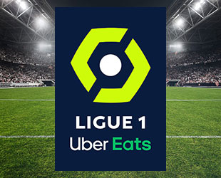 Nimes vs Angers Betting Tips and Preview
