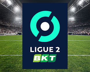 Sochaux vs Metz Betting Tips and Preview