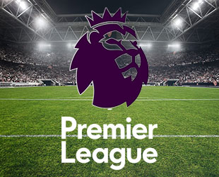 Southampton vs Burnley Betting Tips and Preview