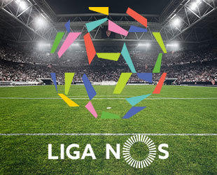 Braga vs Ferreira Betting Tips and Preview