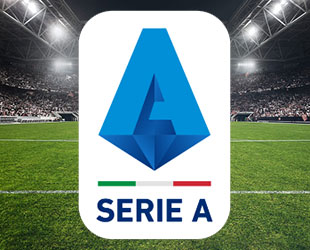 Napoli vs Inter Betting Tips and Preview