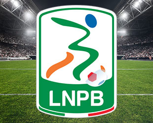Palermo vs Parma Betting Tips and Preview