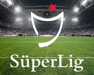 Galatasaray vs Osmanlispor Betting Tips and Preview