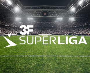 Sonderjyske vs Aalborg Betting Tips and Preview