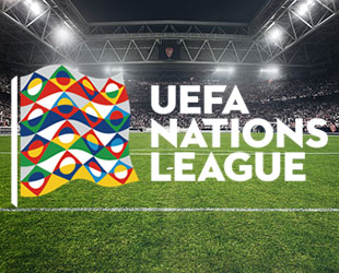Belgium vs Netherlands Betting Tips and Preview